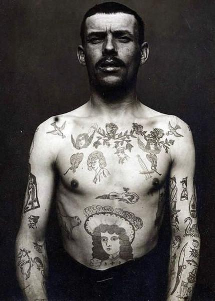 retro_tattoos_22