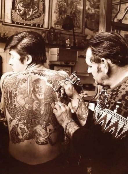 retro_tattoos_23