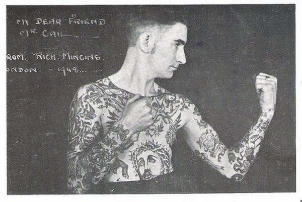 retro_tattoos_26