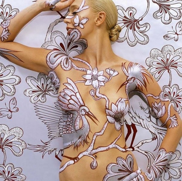 Bodypainting_25