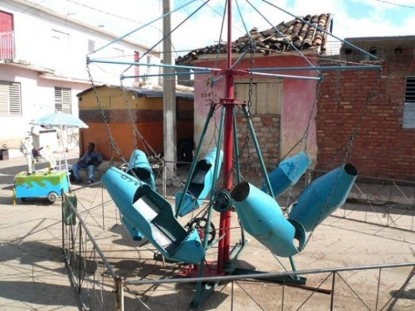 Mexican_park_02