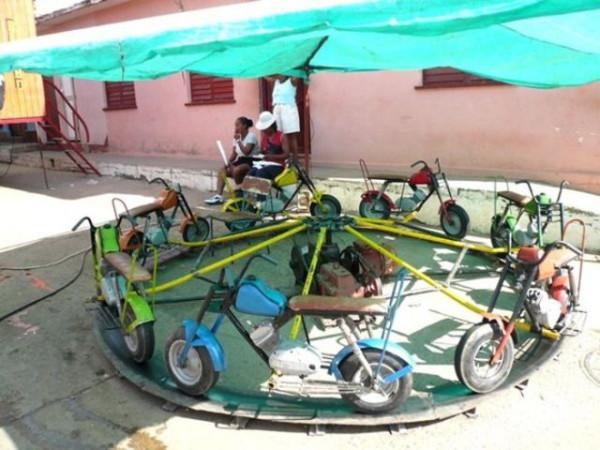 Mexican_park_11