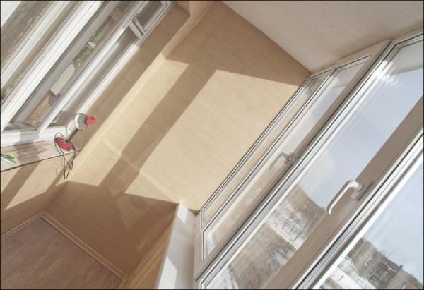 Balkon_10