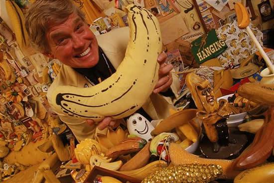 Banana-Club-Museum2