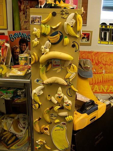 Banana-Club-Museum5