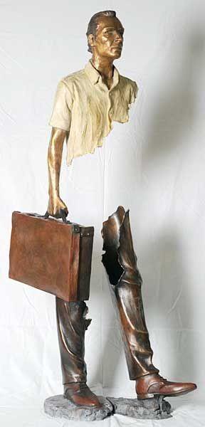 Sculptures_04