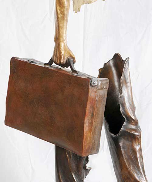 Sculptures_05
