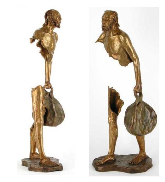 Sculptures_11