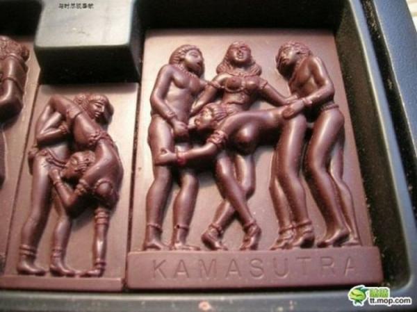 chocolate_kama_sutra_04