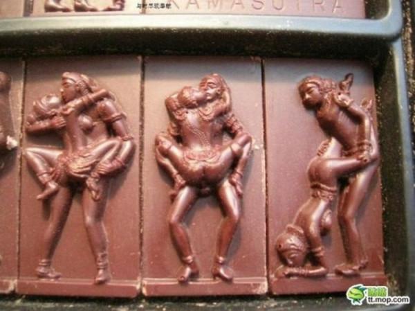 chocolate_kama_sutra_06
