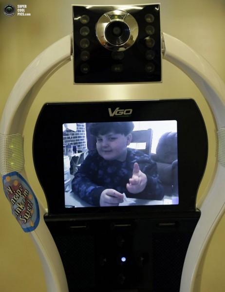 robot-uchenik