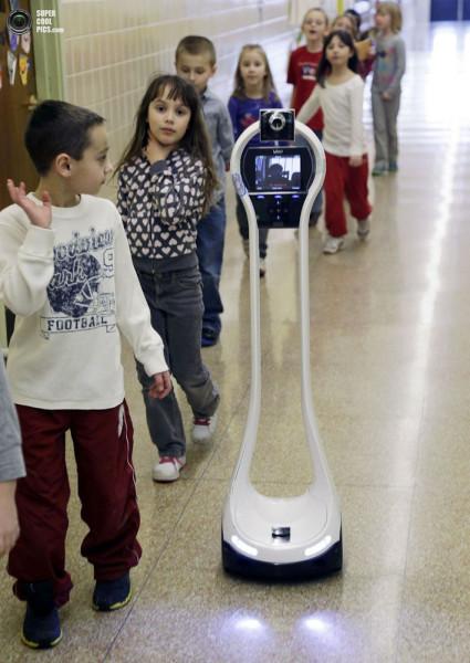 robot-uchenik-2