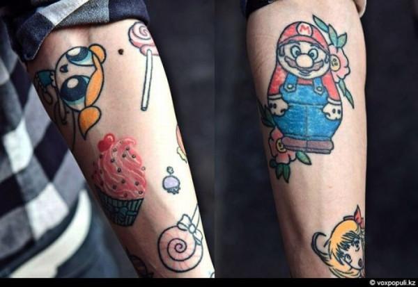 tatto_03