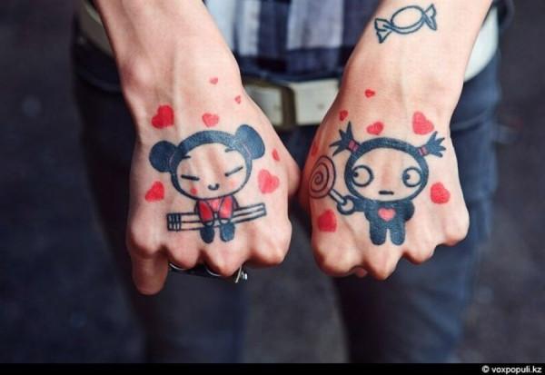 tatto_04