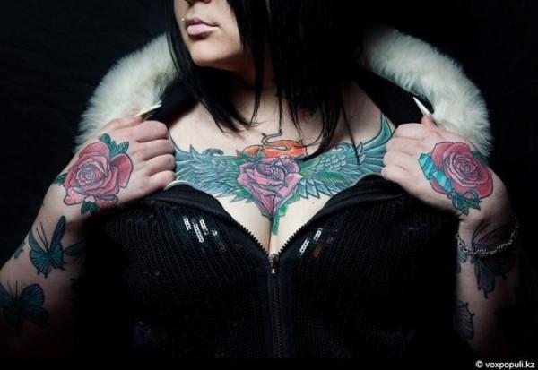 tatto_08
