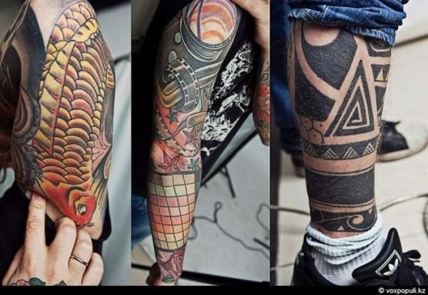 tatto_14