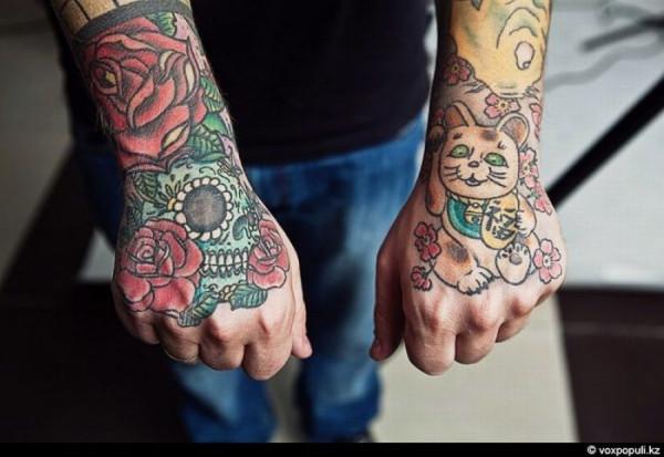 tatto_15