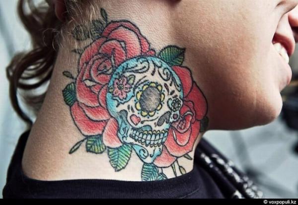 tatto_16