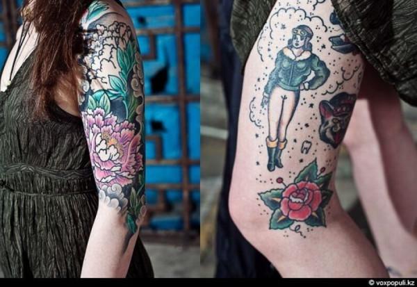 tatto_20