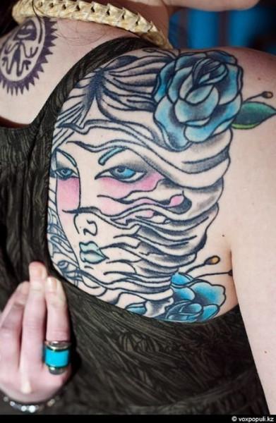 tatto_21