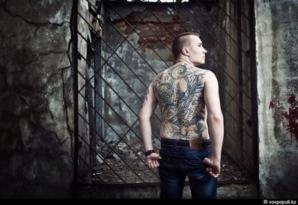 tatto_22