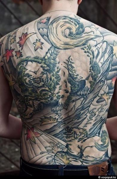 tatto_24