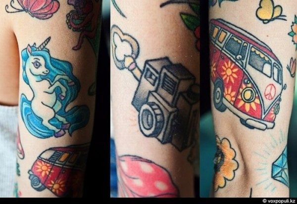 tatto_27