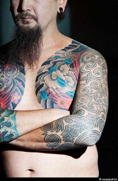 tatto_30