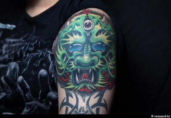 tatto_33
