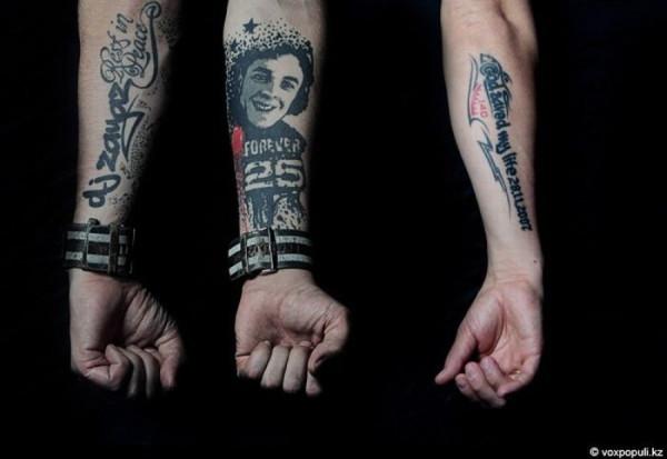 tatto_34