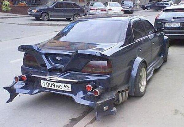 russian_car_00