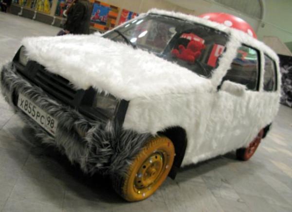 russian_car_04