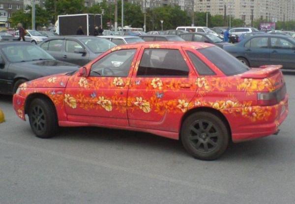 russian_car_07