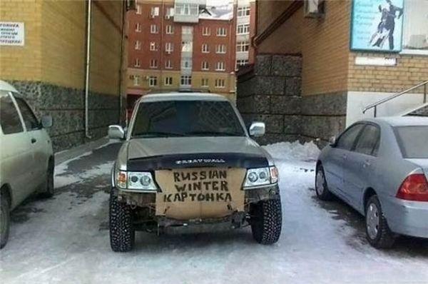 russian_car_09