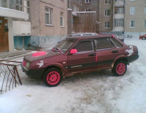 russian_car_12