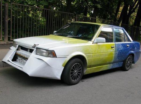 russian_car_14
