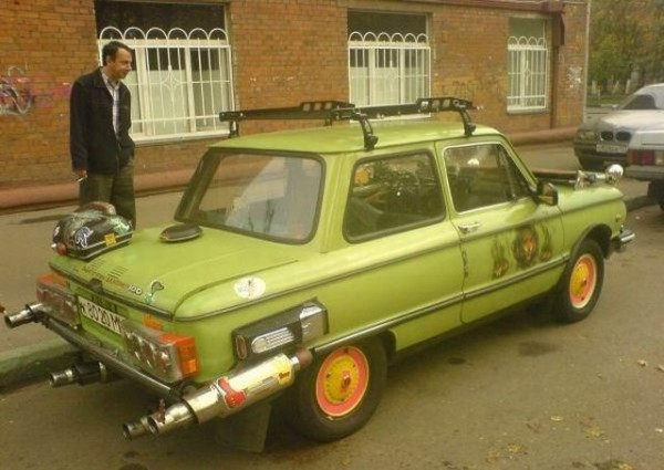 russian_car_21