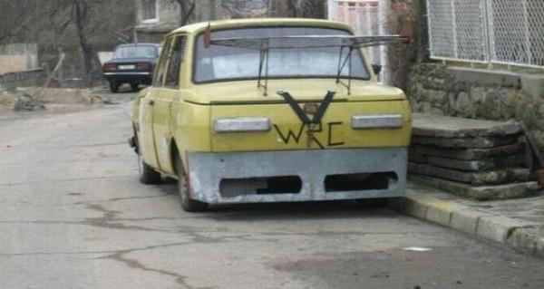 russian_car_25