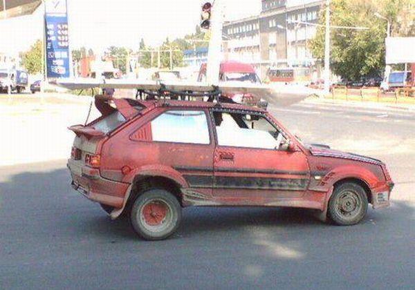 russian_car_26