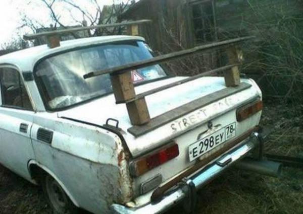 russian_car_28