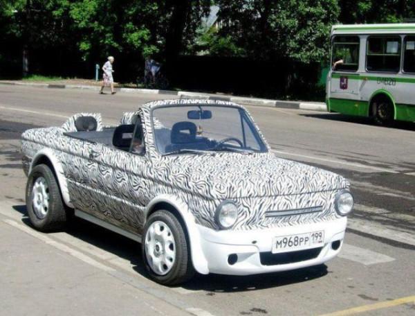 russian_car_29