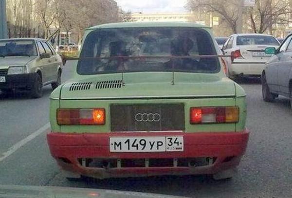 russian_car_31