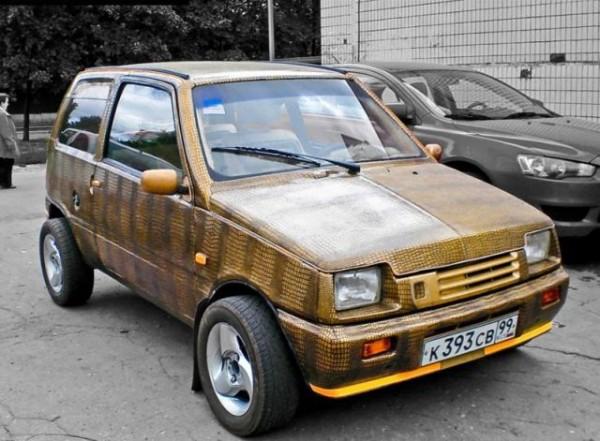 russian_car_32