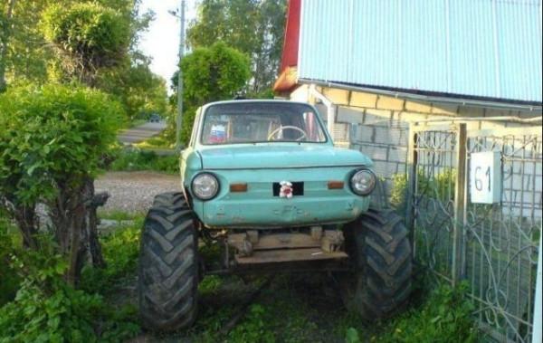 russian_car_33