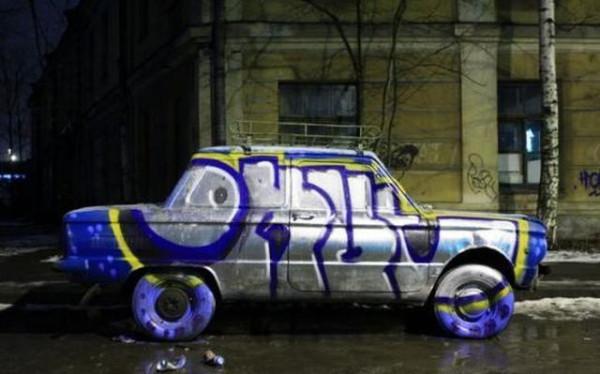 russian_car_35
