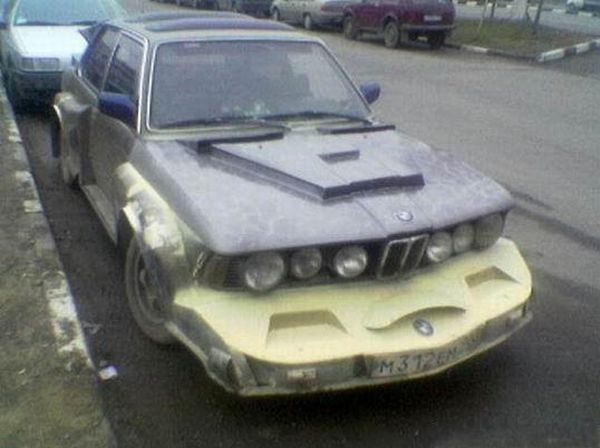russian_car_36
