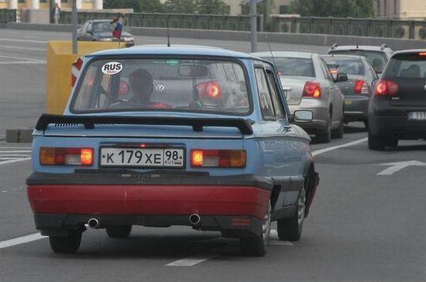 russian_car_38