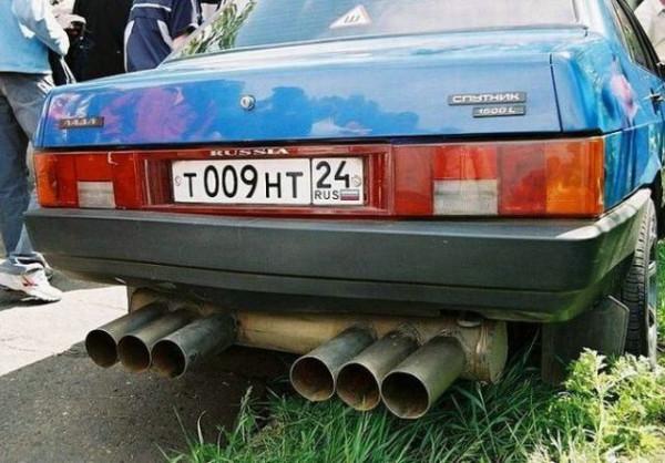 russian_car_39