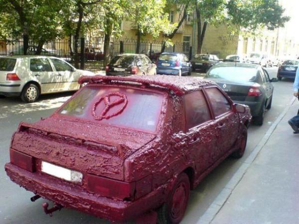 russian_car_40