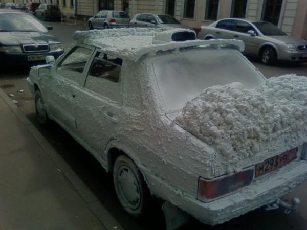 russian_car_42